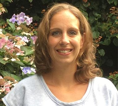Marijke Creemers